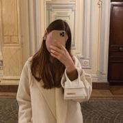 RehamROroLove's Profile Photo