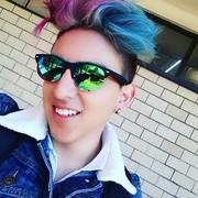pietroking's Profile Photo