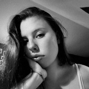 Lula_Sa's Profile Photo