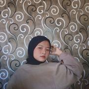 mas_gantengjin's Profile Photo