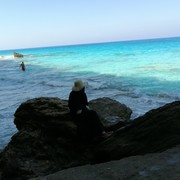 AminaWael's Profile Photo