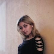 LuTiCk's Profile Photo