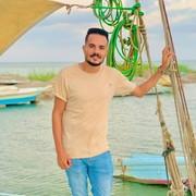 Ramy_elspaey's Profile Photo