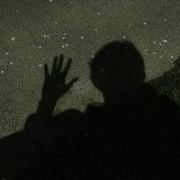 Dana_bjAlexs's Profile Photo