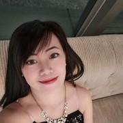 sabsabiee's Profile Photo