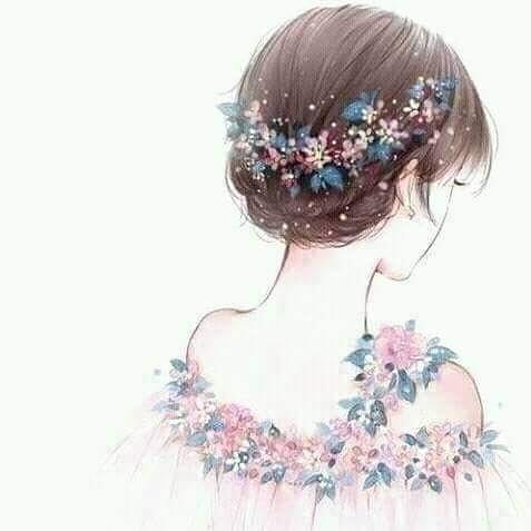 shimaa_aboali's Profile Photo