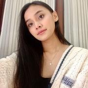 sherisherina19's Profile Photo