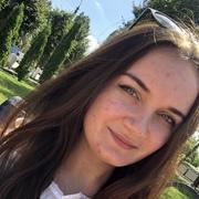 Alenka41233's Profile Photo