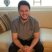 JamesW7558's Profile Photo