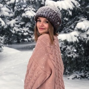 chernomurovaelina's Profile Photo
