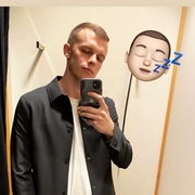 Ivanrunning's Profile Photo