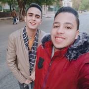 MostafaMohamedOraby's Profile Photo