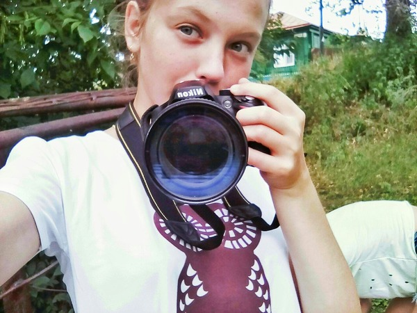 id302158627's Profile Photo