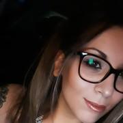 DIMieiIdoli's Profile Photo