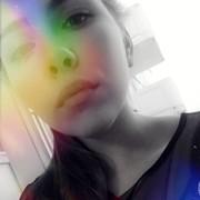 Veiliia's Profile Photo