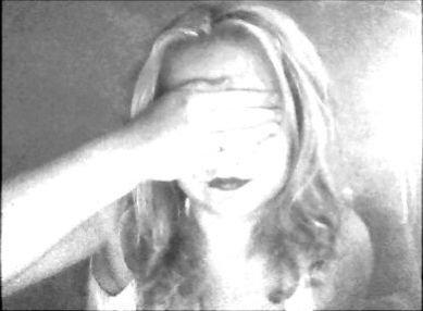 rybciaa94's Profile Photo