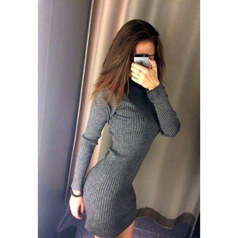 nastena_lova488's Profile Photo