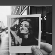 AyooshMarayta's Profile Photo
