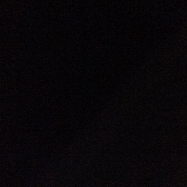 xlaaurax2's Profile Photo