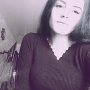 Ismira1's Profile Photo