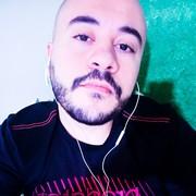 MohamedMahmoud856's Profile Photo