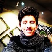 omaremara3's Profile Photo
