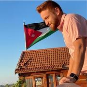 hazim__hiyasat's Profile Photo
