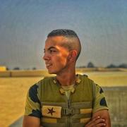AbdallahSafwat97's Profile Photo