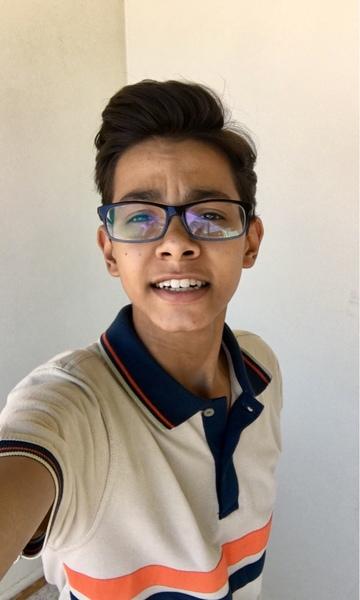 karimmohamed24's Profile Photo