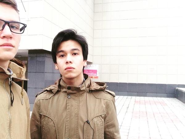 nonameebaniy's Profile Photo