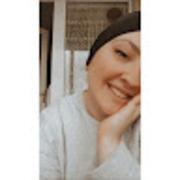 Smelike55's Profile Photo