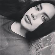 yoanaaorthiiz's Profile Photo