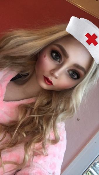 AntoniaHardmanhughes682's Profile Photo