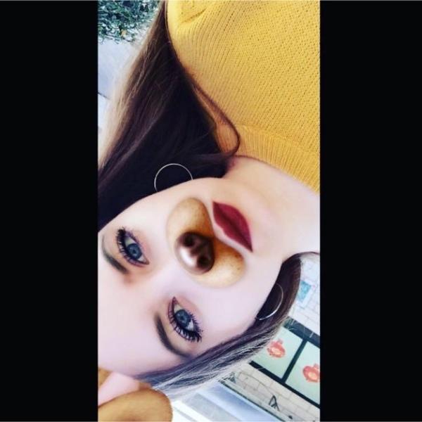 FabienneAngelini01's Profile Photo