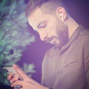 zaKmOsA97's Profile Photo