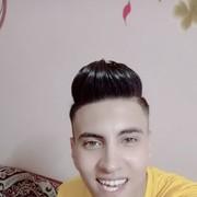 aymanbadwy's Profile Photo