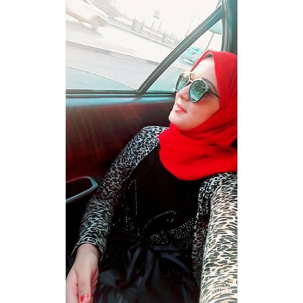 DoaaYasin's Profile Photo