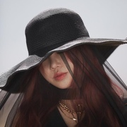 esraats501's Profile Photo