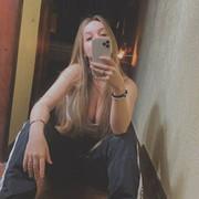 michellesg_'s Profile Photo