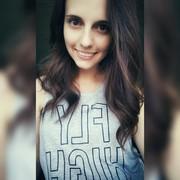 krasavchik7's Profile Photo