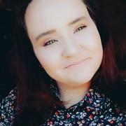 sandraola97's Profile Photo