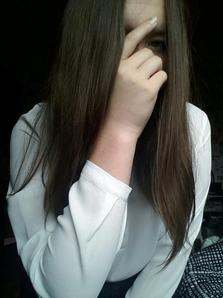 misia0612's Profile Photo