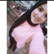 Rano0shAshraf's Profile Photo