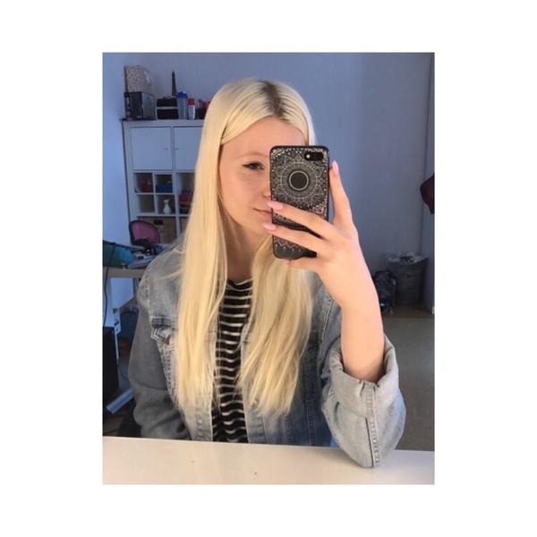 AnnalenaMoser's Profile Photo