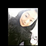 Gaana_01's Profile Photo
