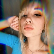 vbasas's Profile Photo
