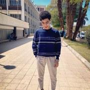 mtafa_m's Profile Photo