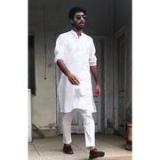 abdul__maalik's Profile Photo