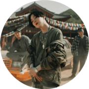 n_niki_n's Profile Photo