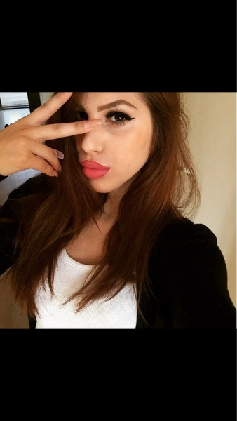 melosslopezz55's Profile Photo